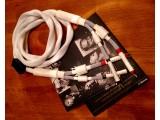 Ювілейні кабелі Esprit
