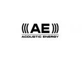 Acoustic Energy анонсував прем'єру двох нових продуктів на виставці ISE.